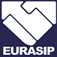 European Association for Signal Processing (EURASIP)